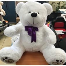 Медведь Мартин 100 см