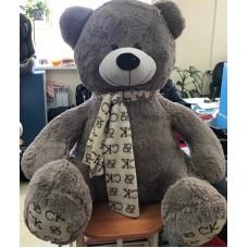 Медведь Мартин 120 см