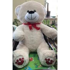 Медведь Сотка 100 см