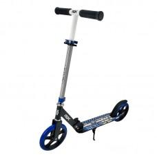 Самокат Nexus Blue колесо 200