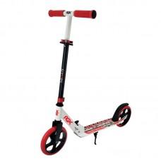 Самокат Nexus Red колесо 200