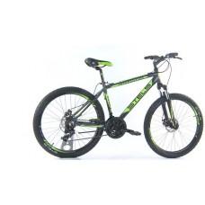 "Велосипед 26"" Stels ( Navigator 600 MD Al ) 21ск 1ам"