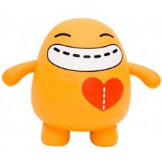 """Игрушка Dooo: """"Sunny Twin"""" Виниловая - 7 см VP300014"""