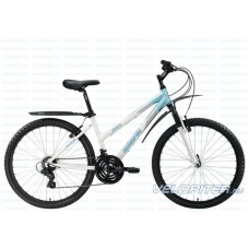 "Велосипед 26"" Stark Indy disk"