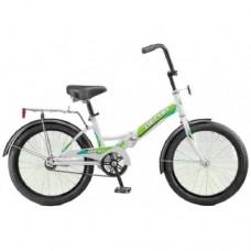 "Велосипед 20"" Stels Десна 2100 скл."