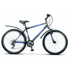 "Велосипед 26"" Stels ( Navigator 500 )"
