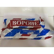 """Велокамера 20"""" Воронеж (инд упак)"""
