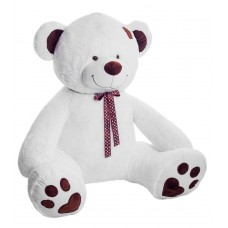 Медведь Тони 130 см