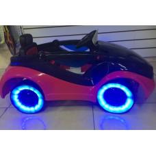 Электромобиль 5097