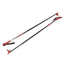 Палки лыжные 100 см STC стеклопластик