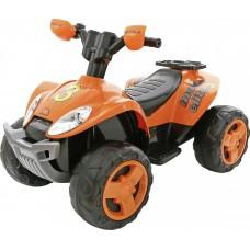 """Электромобиль Квадроцикл """"Molto Elite 3"""" 6V 35899/35905"""