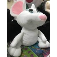 Мышка Юмми 45 см
