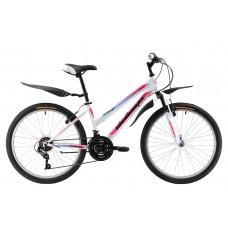 """Велосипед 24"""" Challenger Cosmic Girl"""