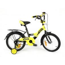 """Велосипед 12"""" Сафари"""